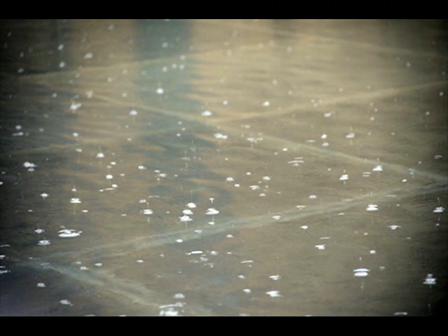2010 barcelona_bajo la lluvia