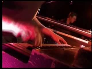 Carl Wyatt - You Gotta Move and Mojo Boogie