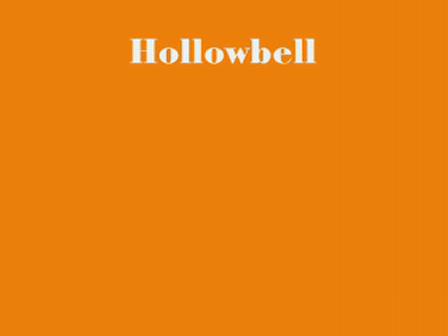 hollowbelly @ the 1st UK  CBG fest Birmingham 2009