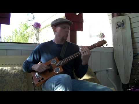 Folsom Video.MP4