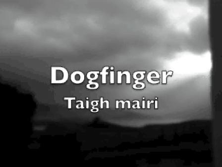taigh mairi