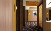 052119_FR_Card Room_View 2