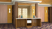 052119_FR_Card Room_View 1