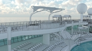 092718_Deck 12 Jacuzzi_Lowered_1