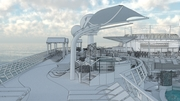 092718_Deck 12 Jacuzzi_Lowered_3