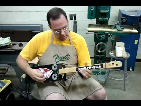Rocking a Shoe Box Guitar.mp4