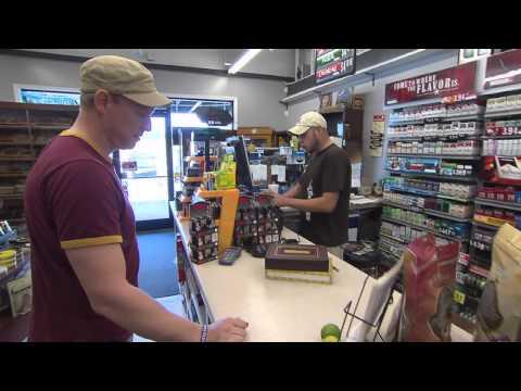 Tennessee Crossroads: Slack Jack Guitars (2513-2)