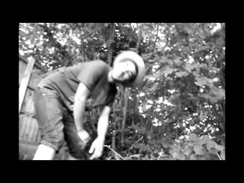 Losing It (official video)