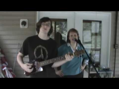 Summertime Six String Demo