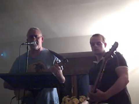 Sammy Lloyd sings Love Potion Number 9.mp4