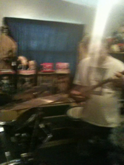 jam session10-21-12 002
