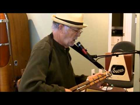 Lowebow Blues - Mellow Down Easy ll.