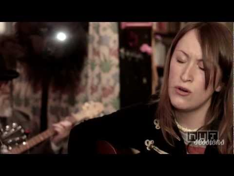 Emma Mitchell - Wild Caveman