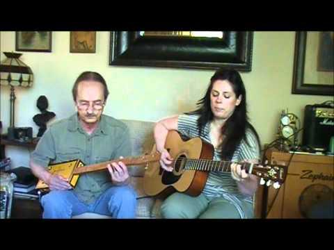 Lone Coyote - Michinil/Profwaldo- Live/original song