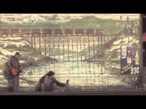 CBGs on Film - Across the Tracks Documentary Trailer