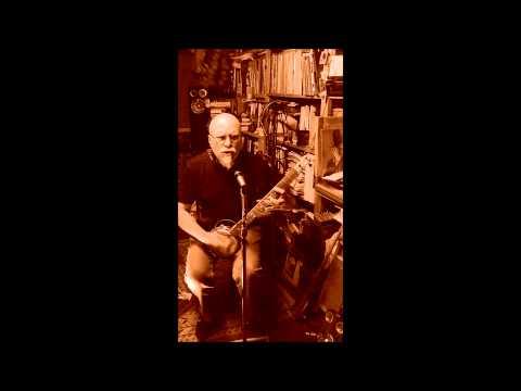 A D Eker tribute to Kansas Joe Mc Coy - When The LeVee Breaks.