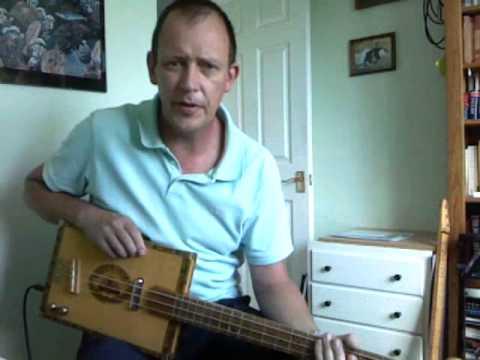 Digly Bass