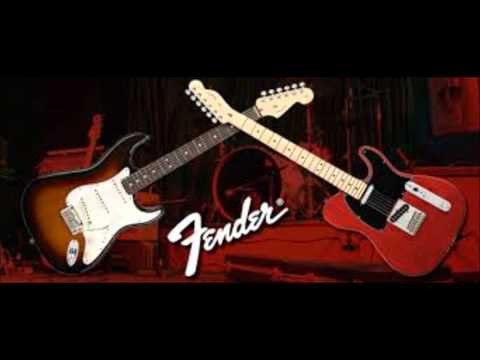 Foxy Lady    A.D.Eker  tribute to the Legendary James Maurice Hendrix (Face of Love)