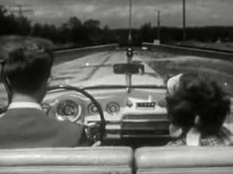 Highway 51 again