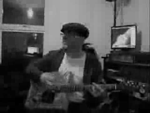 Money Honey - CBG Country Blues