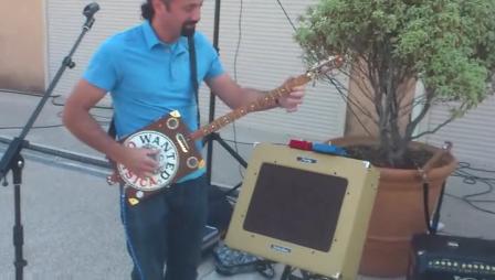 demo cigar box guitar_converted_converted