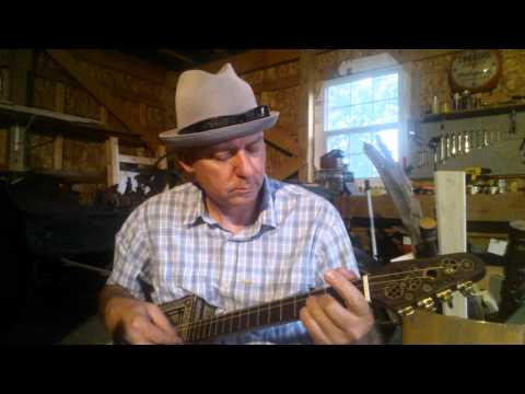 Wedding Present Guitar &Wedding Song