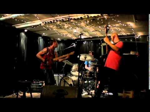 The Devil - Joe Cribb & The Seed Drills