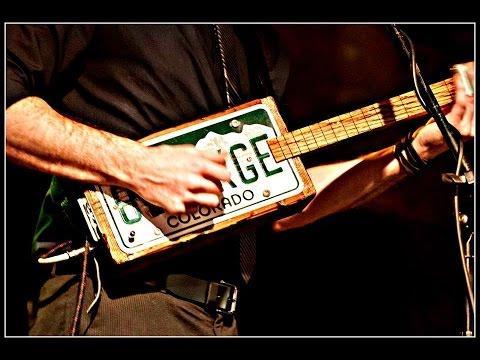 Sincerely, Iris - Acoustic Folk Rock