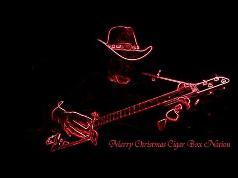 Merry Christmas CBN
