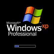 3301404974?profile=RESIZE_180x180