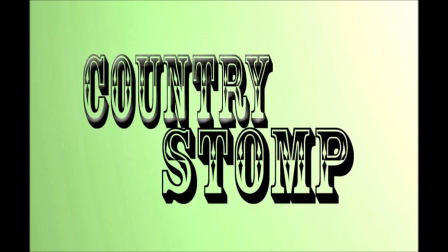 Country Stomp
