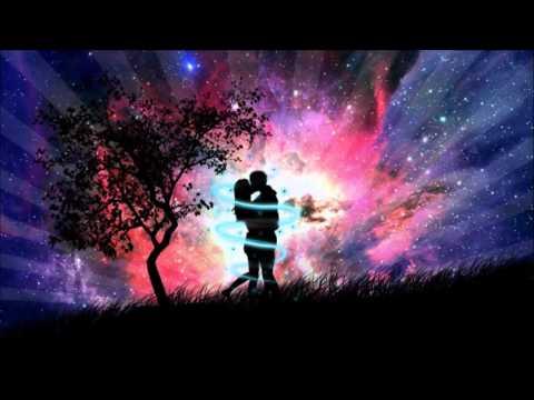 Love Has Found Me Again (Bear/MacBlues collab)