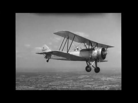 Tough Old Bird - Gambling Days [Official Video]