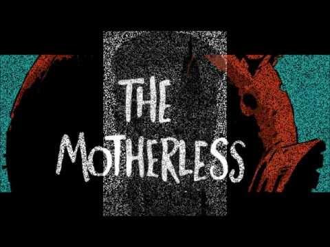 Motherless Child    A D Eker   2016
