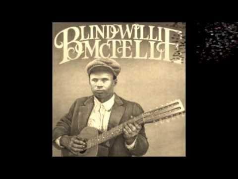 Blind Willie Mc Tell    A D Eker   B Dylan 2016