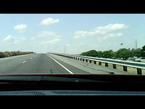 Independence Highway