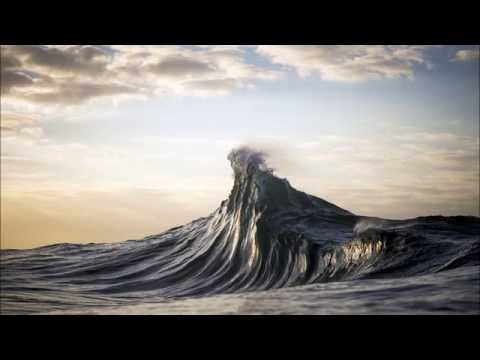 Wave Gazing  A D Eker & Chris Wind  2016