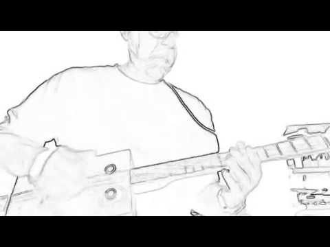 Matthew's tune