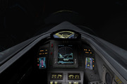 viper_mark_vii_cockpit_1_by_snazz84