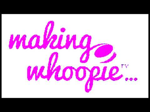 Making  Whoepies!   A D Eker 2017