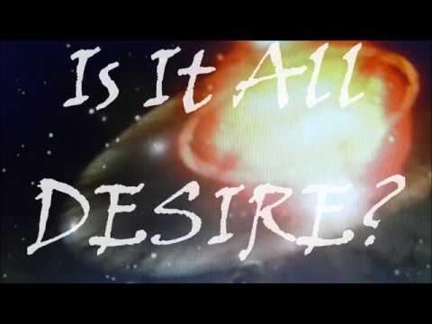 Is It All Desire                  A. D. Eker -  P.J. Harvey  .2017