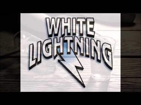 White Lightning      A. D. Eker 2018