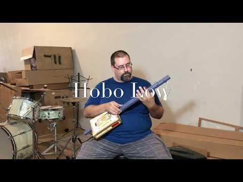 Hobo Low