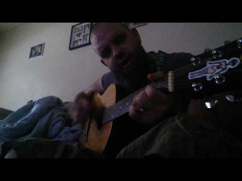 Midnight Special - STEEBOS cover