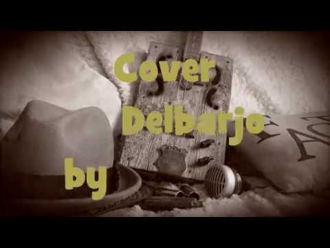 Hoochie Coochie Man  (cover) by Delbarjo