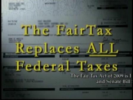 FairTaxCommercial1