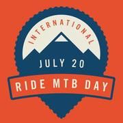 Second Annual International Ride MTB Day to be Celebrated by Riders around the World