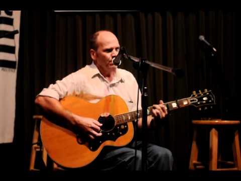 Matthew Kahler - As You Fall Down - Live @ Eddie's Attic