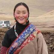 Great Tibet Tour