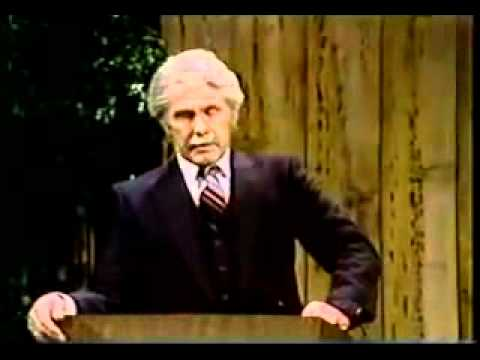 Johnny Carson Lie Detector Politician.flv